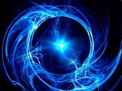 Крион: Енергийно съзнание