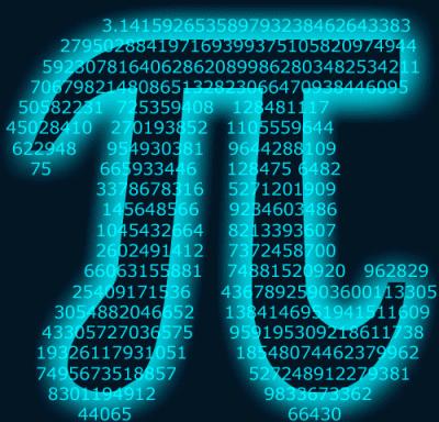 Математиката и 12-тичната система