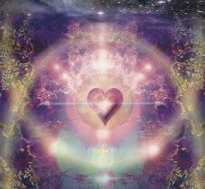 Крион: Абсолютната сила на любовта