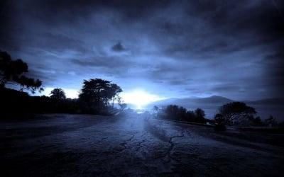 Крион: Страхове от минали животи