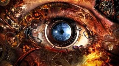 Според Квантовата физика миналото, настоящето и бъдещето съществуват едновременно