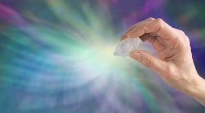 Лечебни свойства на някои от най-популярните кристали