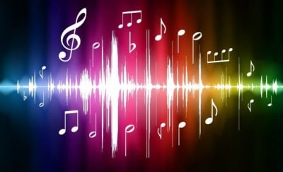 Лечение със звуци - Честоти използвани от древните цивилизации, които днес преоткриваме