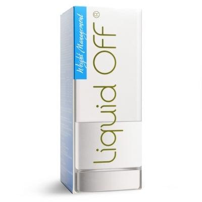 ЛИКУИД ОФ РАЗТВОР - освобождава токсините и излишните течности от организма - 250 мл., HERBA MEDICA