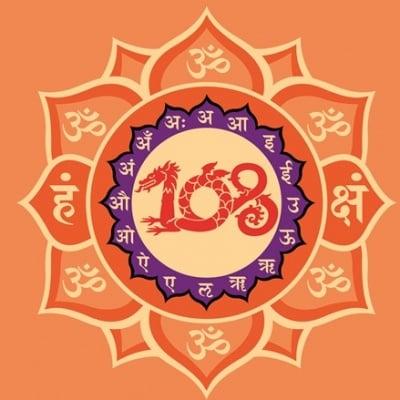 Йога студио 108