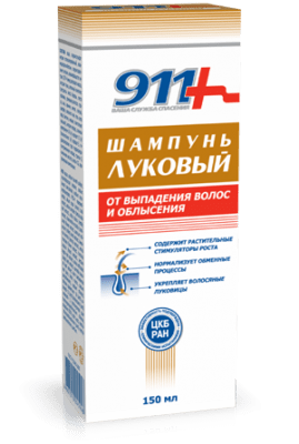 ЛУКОВ ШАМПОАН ПРОТИВ КОСОПАД 150 мл., ТВИНС ТЕК РОССИЯ