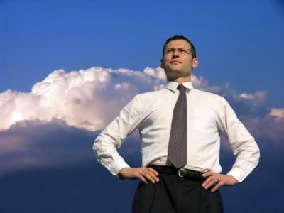 50 прости съвета, които ще ви превърнат в истински мъж