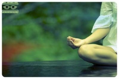 Практически ползи от медитацията - лекция Тодор Христов, 27 юни, 2014
