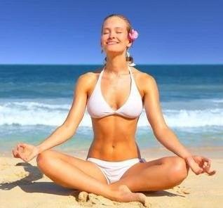 Медитацията – начин на живот