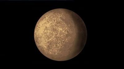 Какво да очакваме от настоящия период на Ретрограден Меркурий (17 Септември - 9 Октомври)