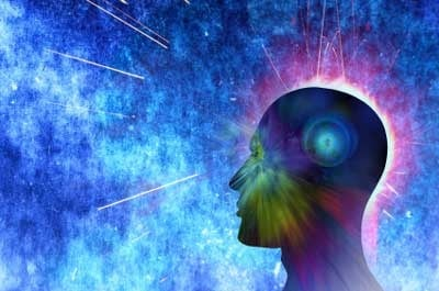 Метод Фокусиране на съзнанието