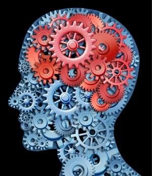 Методи за работа върху съзнанието