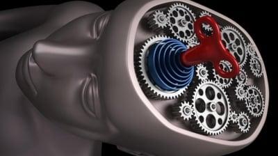 Контрол над съзнанието - как ни контролират и манипулират