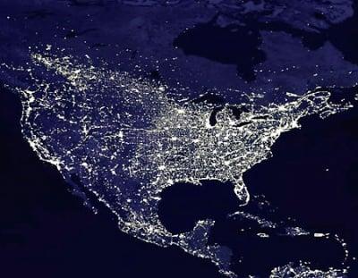 Монтаги Кийн: Американския народ показа смелост