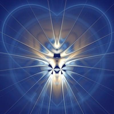 Монтаги Кийн: Трябва да гледате на себе си, като на армия на Светлината