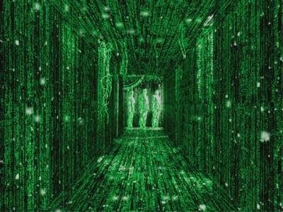 """Монтаги Кийн: """"Матрицата е система Нео. Тази система е нашият враг"""""""