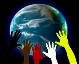 Монтаги Кийн: Трябва да се обединявате, за да постигнете желания напредък през 2014