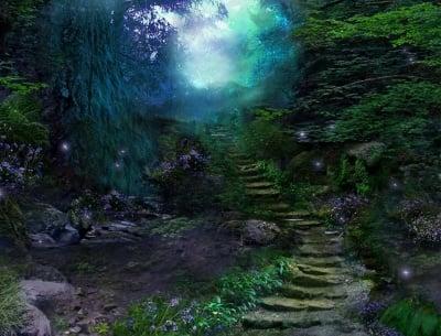 Монтаги Кийн: Следвайте пътя на истината
