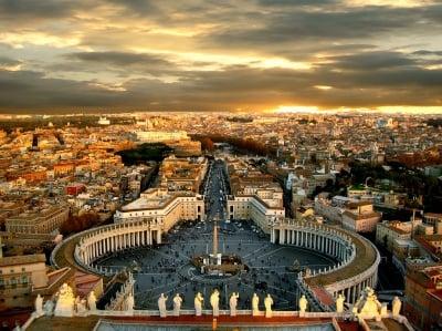 Монтаги Кийн: Следващата голяма цел са Лей линиите на Рим – 25 март