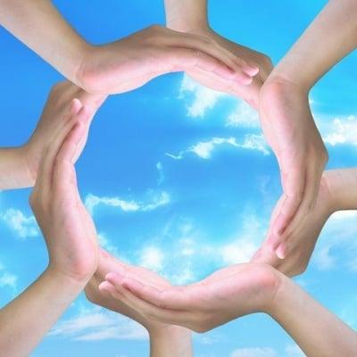 Монтаги Кийн: Страните по света се обединяват за възстановяване на Лей линиите