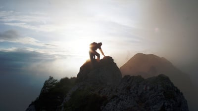 От какво трябва да се откажете, за да запазите мотивацията си