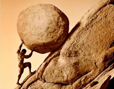 Мъдростта на Шимон Перес  - за живота, битката и бъдещето