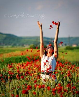 Доброто настроение и здравето