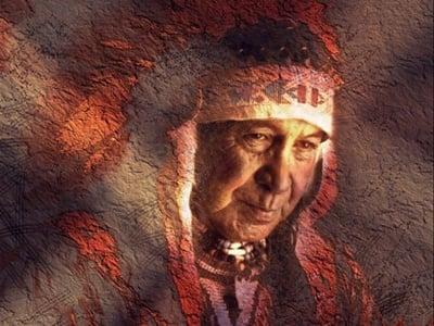Какво можем да научим от етичния кодекс на древните индианци