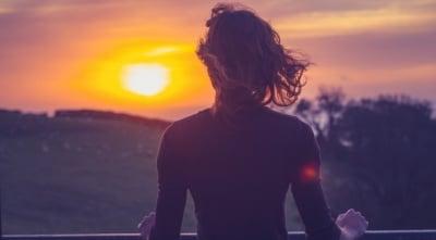 Негативни мисли, които блокират духовното ни израстване