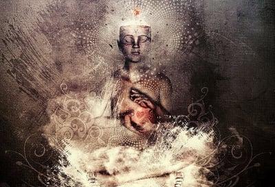 9 уникални симптома на Духовното пробуждане