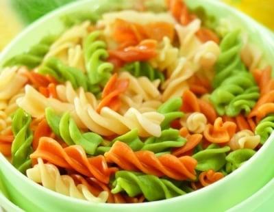 MICRO STEAMER - Съд за здравословно готвене на пара, ТЕЛЕСТАР