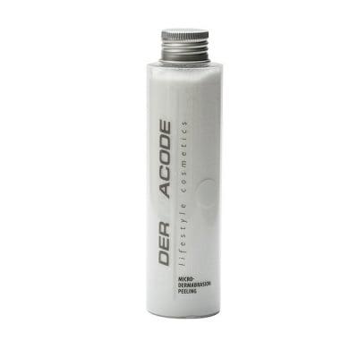 ПИЛИНГ МИКРОДЕРМАБРАЗИО - за почистване на кожата в дълбочина *40гр.