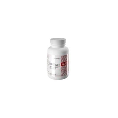 ОЛЕОПРЕН КАРДИО - активна поддръжка на кардиомиоцитите *60 капс., Арт Лайф