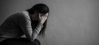 Отчаяна жена