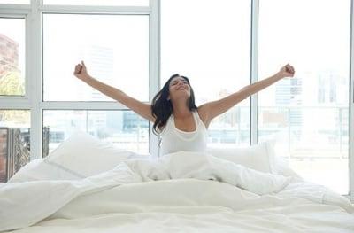 5 полезни неща, които е добре да правите вечер за спокоен сън и успешен нов ден