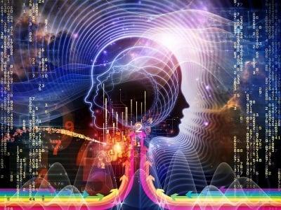 5 ежедневни мозъчни упражнения за  добра памет и отлична концентрация
