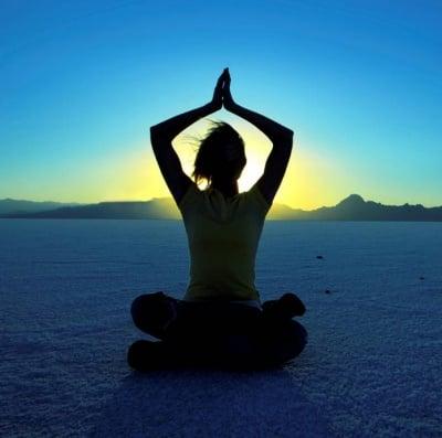 Нияма йога