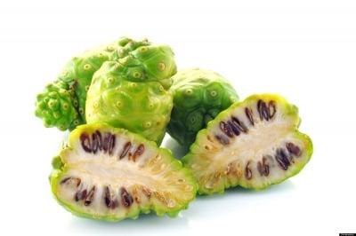 Ползи за здравето от плода Нони