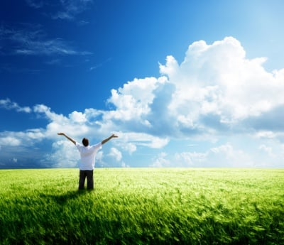 Как да намерите своята истинска цел в живота