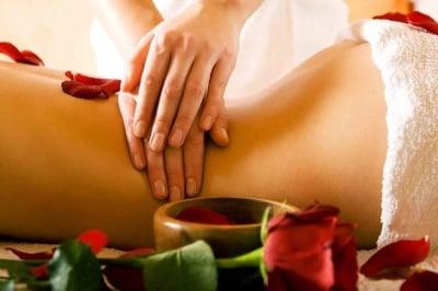 Парамита Център, Стара Загора организира: Дегустация на масажи, терапии и Аюрведа - 28 октомври, 2018 година