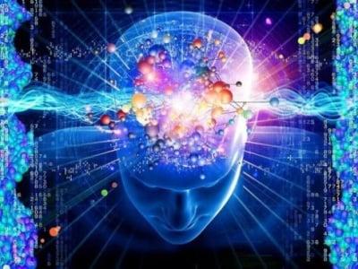 Пътища към по-висше съзнание