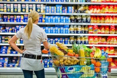 Как да пазаруваме по-умно с Фън Шуй