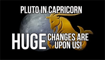 Рядко астрономическо явление ще донесе много положителни промени на Земята