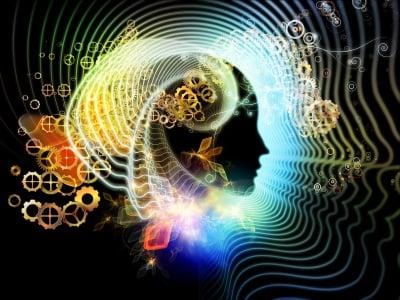 Опознаването на подсъзнанието ще промени живота ви