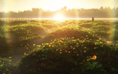 Сутрешните позитивни утвърждения ще направят деня ви по добър и пълноценен