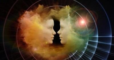 6 признака показващи прераждането на душата