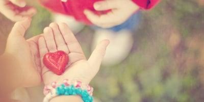 8 лесни начина да проявявате щедрост