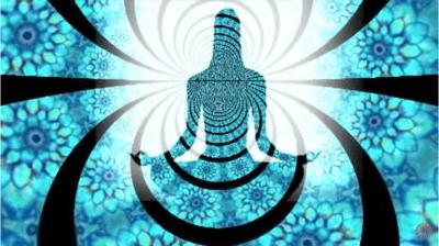 Лечебна музика Рейки за хармонизация на съзнанието