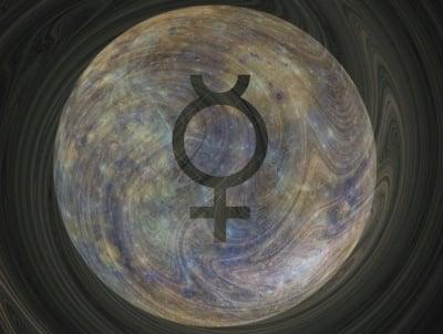 Какво да очакваме от последния за годината Ретрограден Меркурий