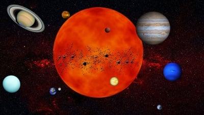 Настъпващият Ретрограден Меркурий (12.08 – 05.09.17г.) – Период носещ нови възможности, финансови успехи и любов